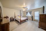51224 Mockingbird Road - Photo 9