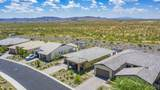 3840 Gold Ridge Road - Photo 4