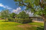 5714 Sandy Lane - Photo 4