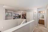 20945 37TH Way - Photo 18