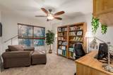 20945 37TH Way - Photo 19