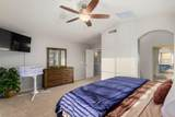 20945 37TH Way - Photo 22