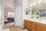 20945 37TH Way - Photo 25