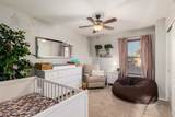20945 37TH Way - Photo 27