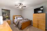 20945 37TH Way - Photo 29