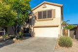 20945 37TH Way - Photo 3