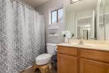 20945 37TH Way - Photo 30