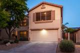 20945 37TH Way - Photo 34