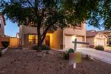 20945 37TH Way - Photo 35