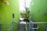 1111 University Drive - Photo 13