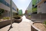1111 University Drive - Photo 15