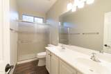 35437 34TH Avenue - Photo 41
