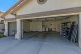 4623 Evans Drive - Photo 48