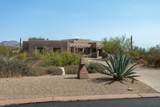 8400 Dixileta Drive - Photo 2