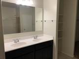 41841 Chatham Place - Photo 9