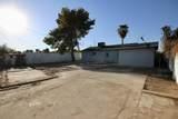 4525 Indianola Avenue - Photo 29