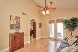 1368 Desert Flower Lane - Photo 19