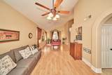 1368 Desert Flower Lane - Photo 20