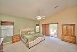 1368 Desert Flower Lane - Photo 23