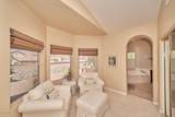 1368 Desert Flower Lane - Photo 24
