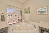 1368 Desert Flower Lane - Photo 29