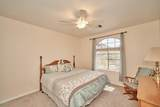 1368 Desert Flower Lane - Photo 30