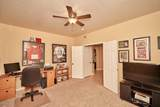 1368 Desert Flower Lane - Photo 36