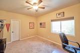 1368 Desert Flower Lane - Photo 37