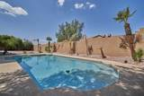 1368 Desert Flower Lane - Photo 40