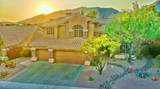 1368 Desert Flower Lane - Photo 53