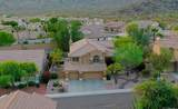 1368 Desert Flower Lane - Photo 54