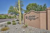 1368 Desert Flower Lane - Photo 69