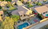 1368 Desert Flower Lane - Photo 7