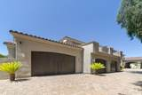 10355 Cholla Street - Photo 13