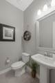 10455 Thornton Avenue - Photo 30