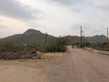 11256 Hermosa Vista 4 Drive - Photo 3