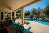 9301 Diamond Drive - Photo 42