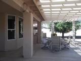 9406 Cherrywood Drive - Photo 32