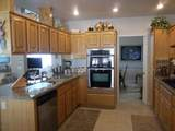 9406 Cherrywood Drive - Photo 38