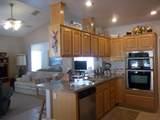9406 Cherrywood Drive - Photo 39