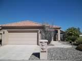 9406 Cherrywood Drive - Photo 43