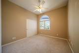 1805 Tegner Street - Photo 25