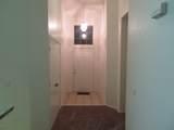 2841 65TH Lane - Photo 12