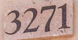 3271 Azalea Drive - Photo 39