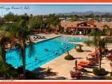 11201 El Mirage Road - Photo 18