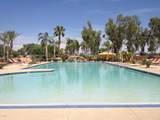 11201 El Mirage Road - Photo 19