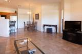 10410 Cave Creek Road - Photo 10