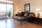 10410 Cave Creek Road - Photo 13