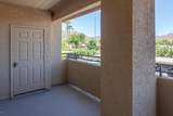 10410 Cave Creek Road - Photo 22