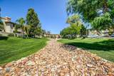 10410 Cave Creek Road - Photo 33